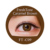 Yearly 14.2mm HEMA Soft FreshTone Colors of the Wind Contact Lenses At Affordable Prices from Korea