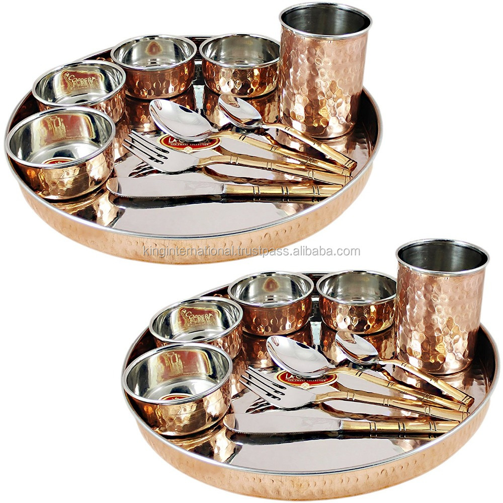 sc 1 st  Alibaba & Indian Dinner Sets Wholesale Dinner Set Suppliers - Alibaba