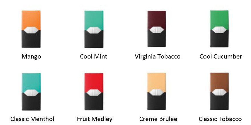 Best Selling Disposable Pods 0 9ml Empty Vaporizer Cartridge Vape Pen  Device - Buy Cbd Pods,Empty Vaporizer Cartridge,Juul Product on Alibaba com