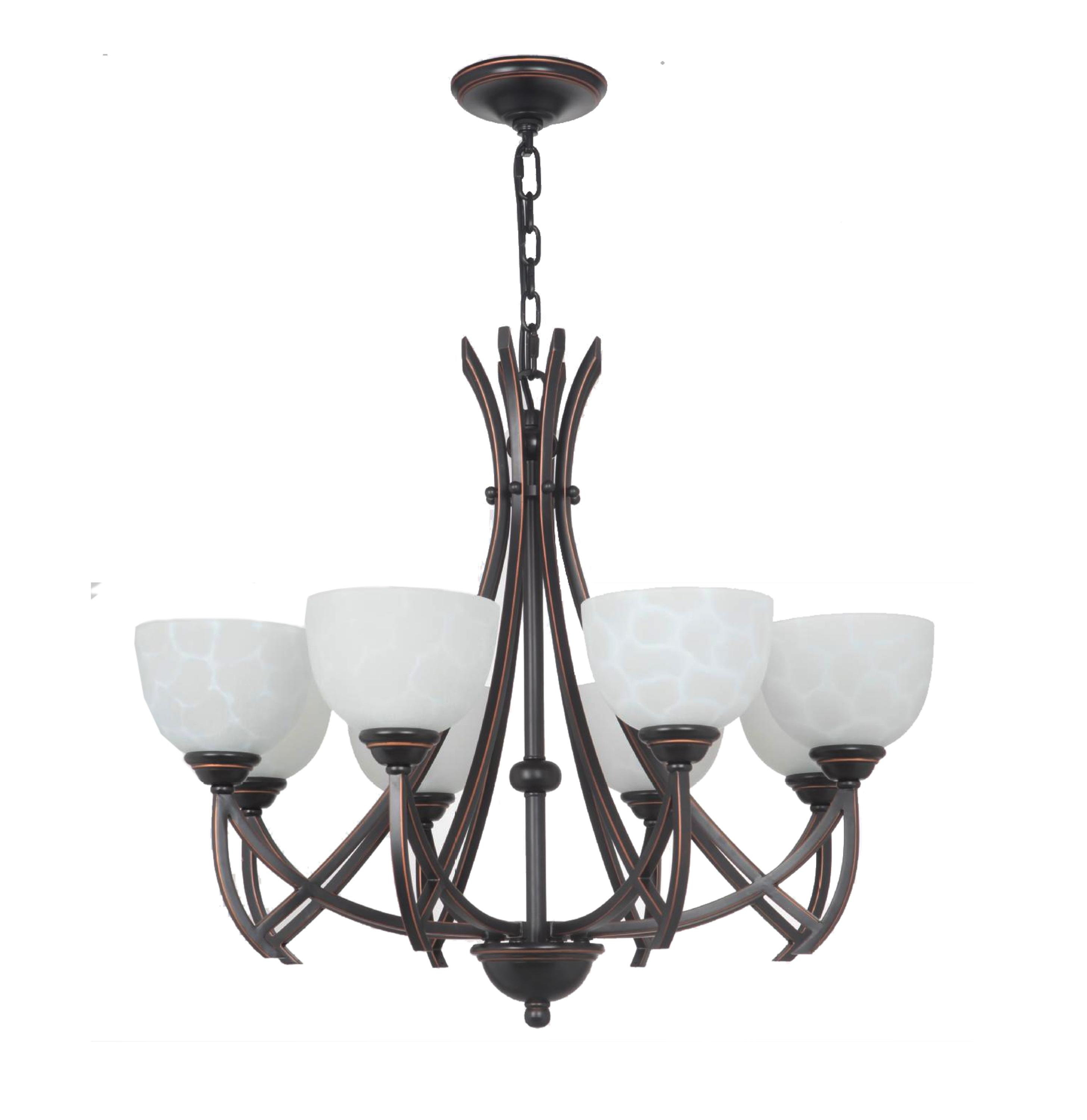 decor shop wrought messina chandelier decorative from lighting crafts italy x iron