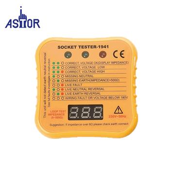 Uk Detect Faulty Wiring Electrical Plug Socket Tester - Buy Plug Tester,Uk on uk plug voltage, uk plug sockets, uk motor wiring, uk outlet wiring, power over ethernet wiring, headset wiring,