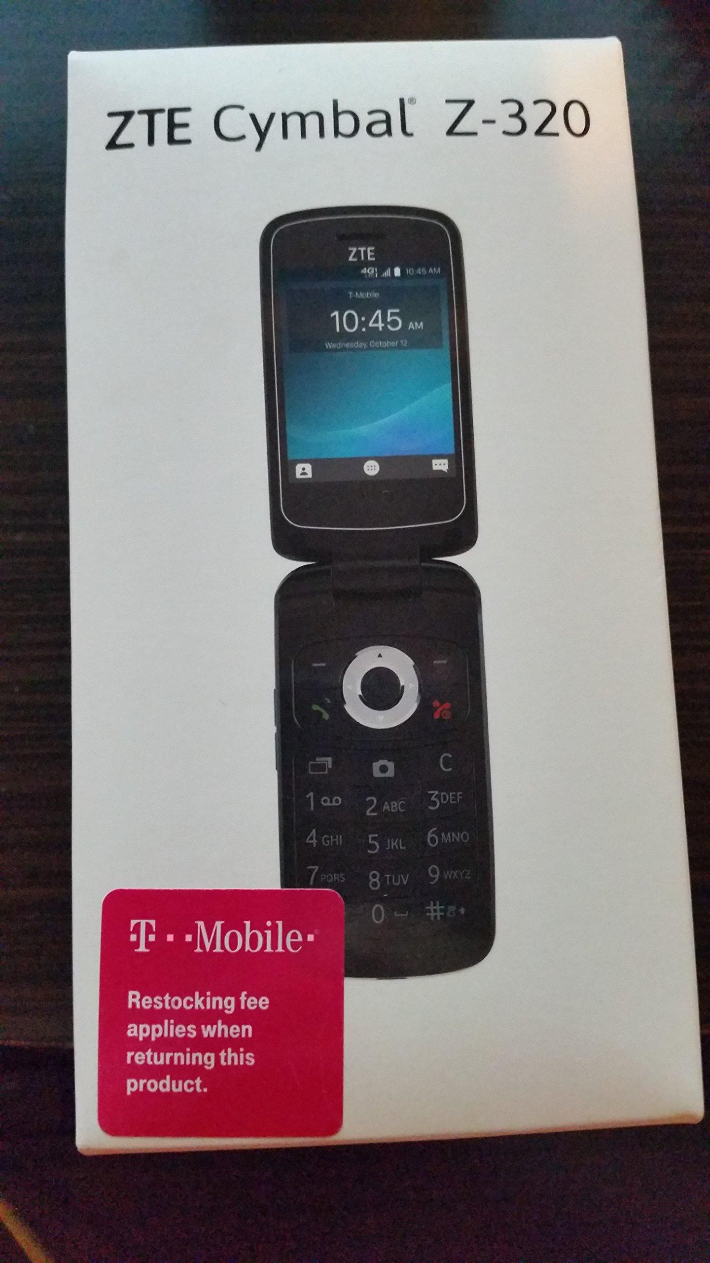 Cheap Zte Unlocked Phone, find Zte Unlocked Phone deals on line at