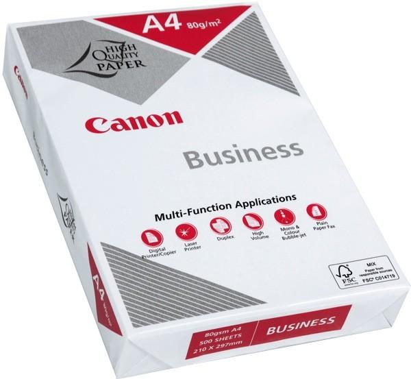 chamex copy paper a4 copy paper 80gsm 75gsm 70gsm buy a4 size copy