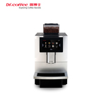 Automatic Espresso Coffee Machine for Sale from Suzhou Dr. Coffee