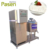 Small milk pasteurizer machine for sale, Dairy pasteurization machine
