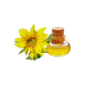 Top Quality Natural SunFlower cooking Oil from factory in Turkey