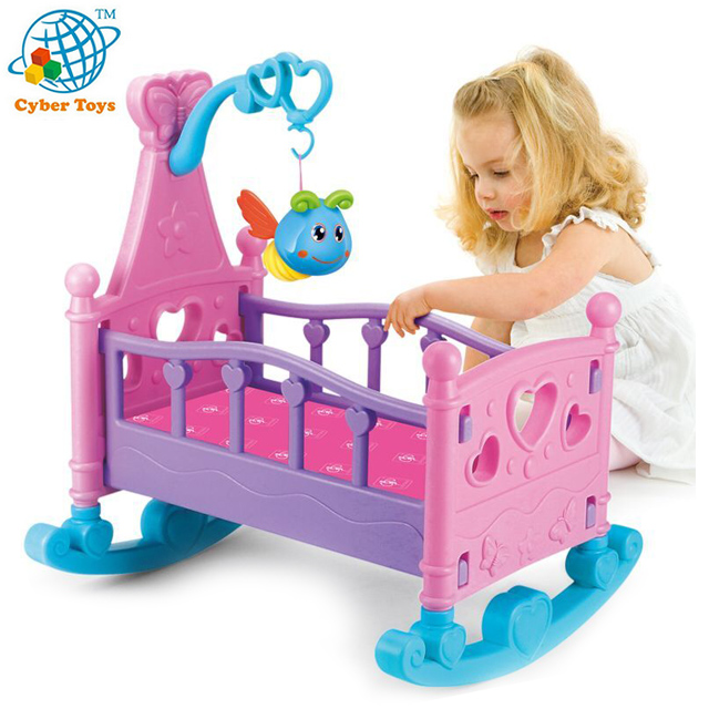 Toys & Hobbies Honesty Kids Wooden Toys Cute Cartoon Animals Funny Wooden Car Toys Kids Baby Puzzle Trolley Cart Toys Wood Pushing Toy Good Reputation Over The World