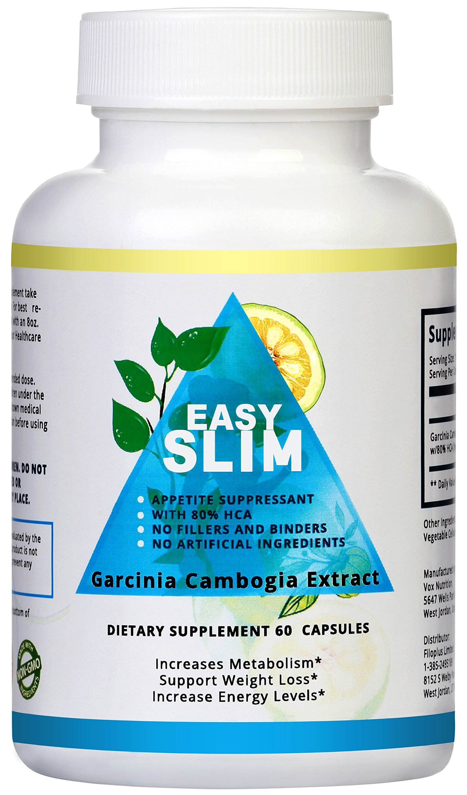 Cheap Fda Approved Diet Pill Find Fda Approved Diet Pill Deals On