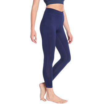8f8a138959023f Economical Price Best Quality Tight Lycra Dry Fit Legging For Women ...