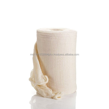 mutton cloth roll stockinette roll suppliers