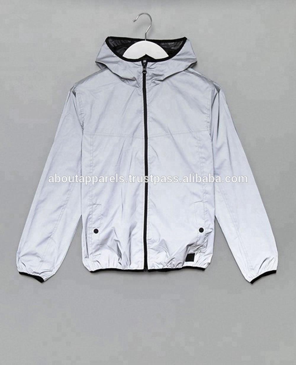 El Ganso Pseudo Jacket Chaqueta Deportiva para Hombre