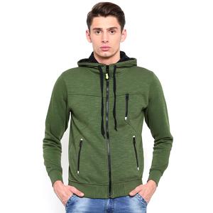 wholesale hoodies,wholesale black hoodies,wholesale pullover hoodies own custom design and logo factory Bangladesh
