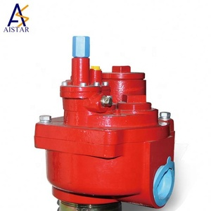 Hot Sell Hose Impeller Inverter For Submersible Pump