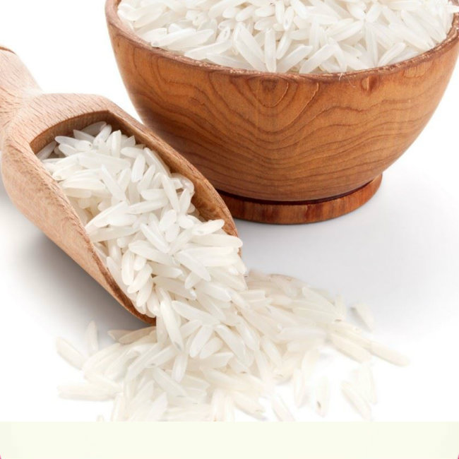 Extra Long Grain Cost Effective 1121 Sella Basmati Rice for Sale