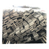 Cold Drawn Flat steel bar c45 S45C factory price
