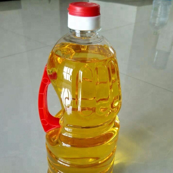Refined Peanut Oil / High Quality Pure Groundnut