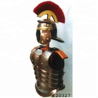 Wholesale ancient roman armor muscle armor