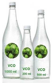 Virgin Coconut Oil Bulk - Buy Virgin Coconut Oil Suppliers,Virgin Coconut  Oil Impoterrs,Vco Product on Alibaba com