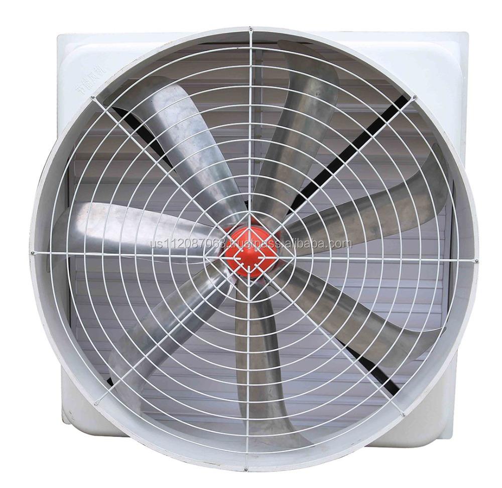 cheap exhaust fan wholesale, fan suppliers - alibaba