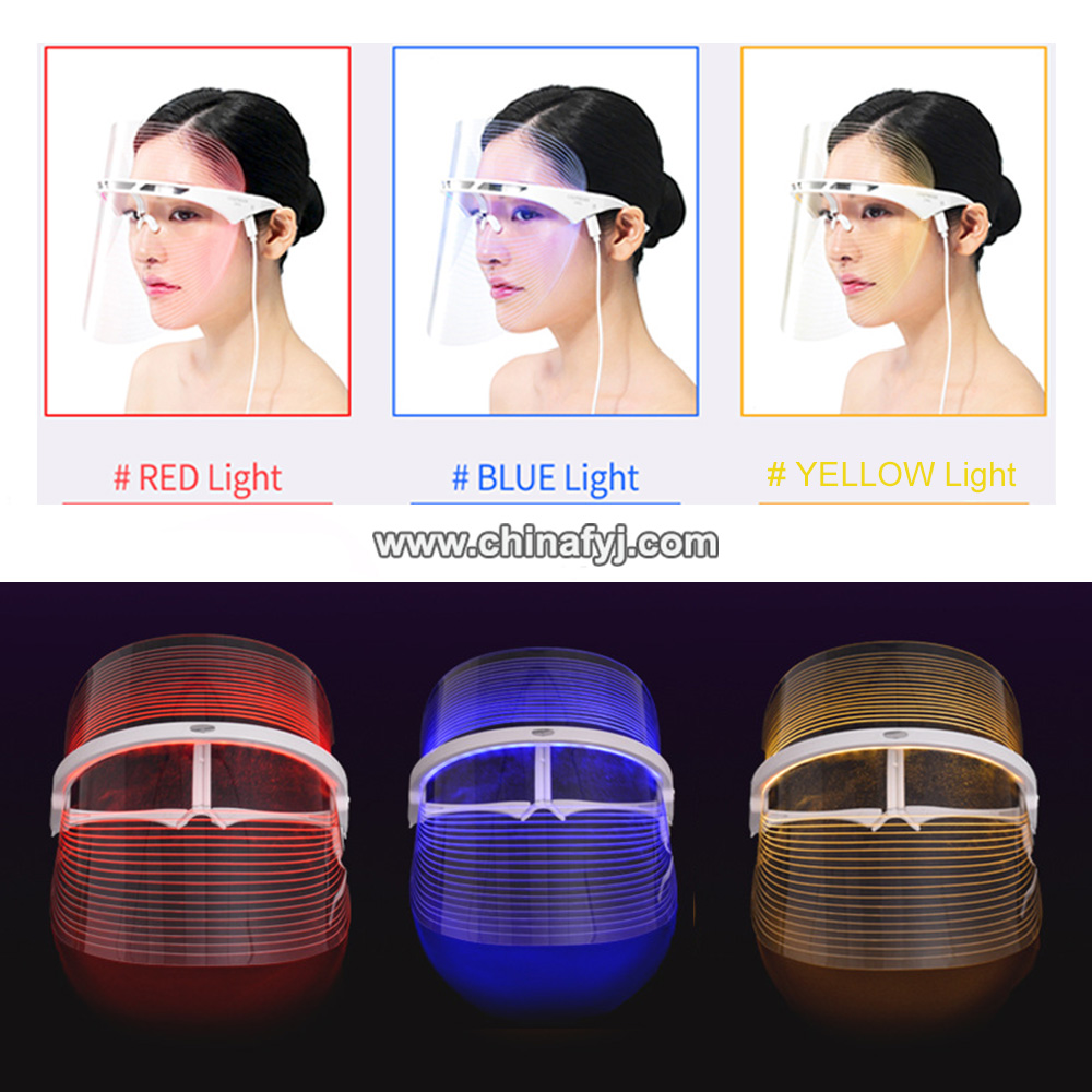 led-therapy-mask