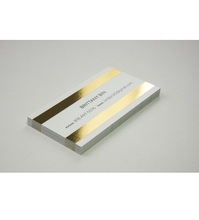 Gold plated business cards gold plated business cards suppliers and gold plated business cards gold plated business cards suppliers and manufacturers at alibaba colourmoves