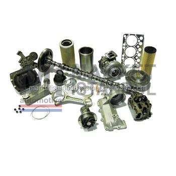 Mercedes Man Volvo Daf Iveco Renault Truck Engine Parts - Buy Truck Spare  Parts,Man Mercedes Engine Parts,Truck Engine Parts Product on Alibaba com
