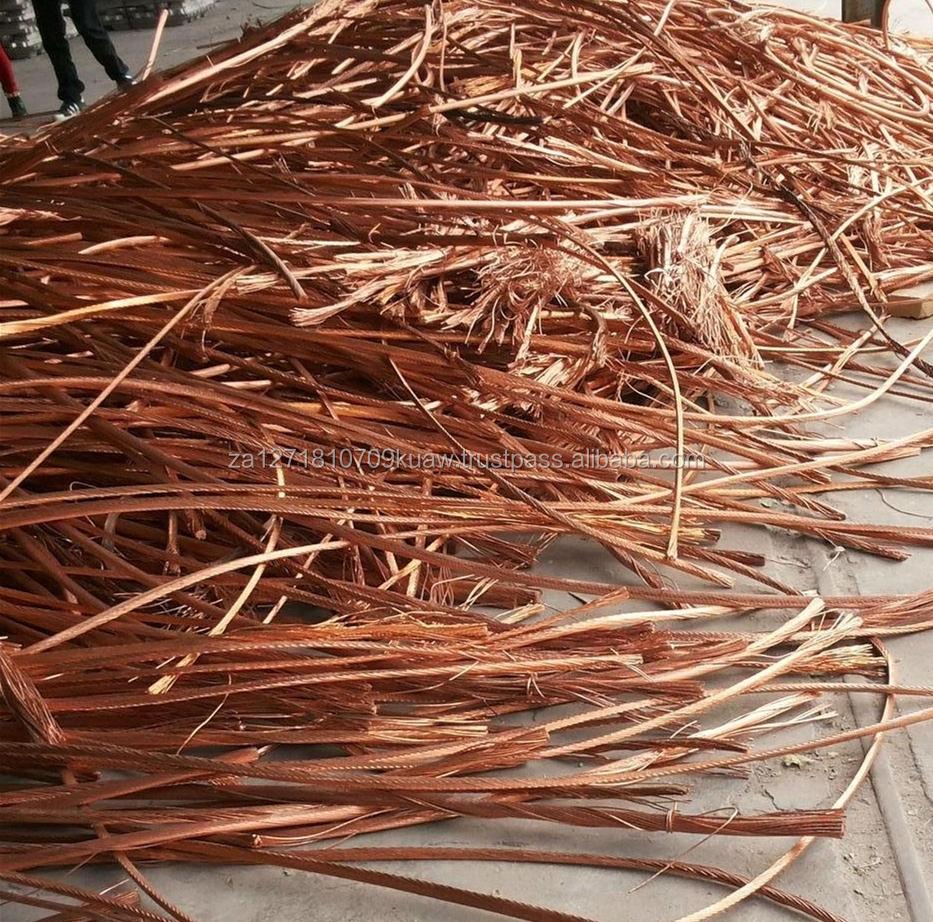 Copper Cable Scrap For Sale Wholesale, Copper Suppliers - Alibaba