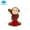 /product-detail/oem-new-plastic-pvc-monkey-coin-bank-money-saving-box-promotional-gift-60356554419.html