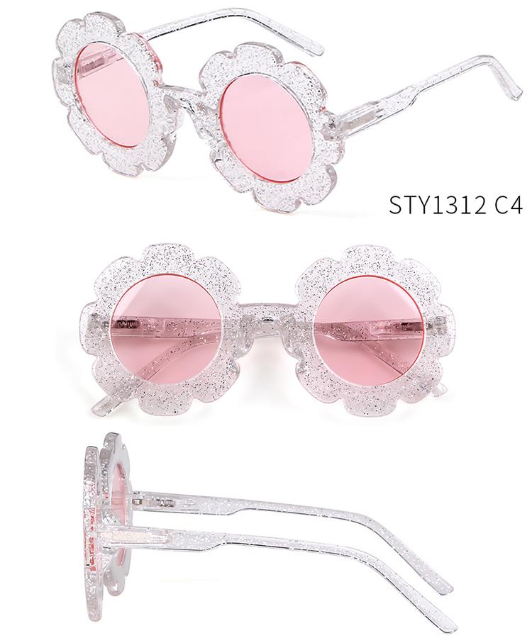 f877451b92b6 China Cute Kids Sunglasses, China Cute Kids Sunglasses Manufacturers and  Suppliers on Alibaba.com
