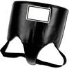 Male Groin Protector Inside Groin Guard Cup for Kick Boxing, Boxing, Karate