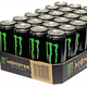 Monster Energy Drink Wholesale Price