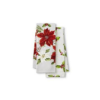 Standard Quality Pure Cotton Digital Printed Cotton Kitchen Dish Towel Price