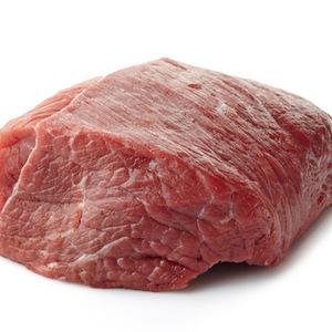 HIGH QUALITY HALAL FROZEN BONELESS BEEF/BUFFALO MEAT FOR EXPORTERS