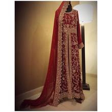 Pakistani custom made bridals/custom made bridals/su misura <span class=keywords><strong>abiti</strong></span> <span class=keywords><strong>da</strong></span> <span class=keywords><strong>sposa</strong></span>