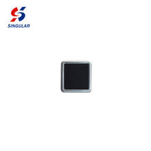 ODM OEM Capacitive Finger Print Sensor 리더 Module