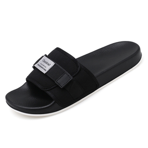 YT Shoes Hot Sale Beach Sandal Men Bathroom Shoes Slippers Summer Floor Skid Proof Indoors for Men