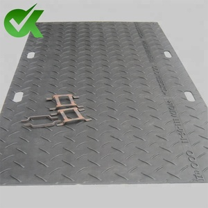 portable composite flooring/hdpe portable lightweight composite flooring/hdpe portable composite flooring