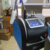 Portable tattoo removal picosecond laser machine