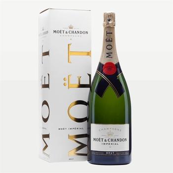 Moet Ve Chandon Buy şampanya Moet Chandon Product On Alibabacom
