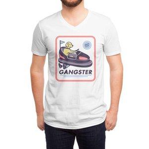 Wholesale sublimation t shirt custom promo t shirts