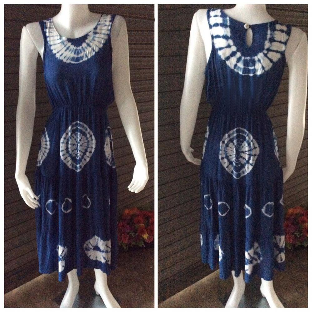 b45f5a1b03 Thailand Ladies Dress