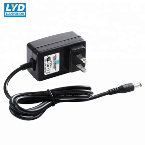switching adaptor 100-240v medical power adapter