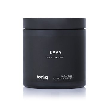 Cheap 70 Kavalactones Of Kava Extract, find 70 Kavalactones Of Kava