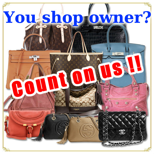 9cda76b8f74 Lv Purse, Lv Purse Suppliers and Manufacturers at Alibaba.com