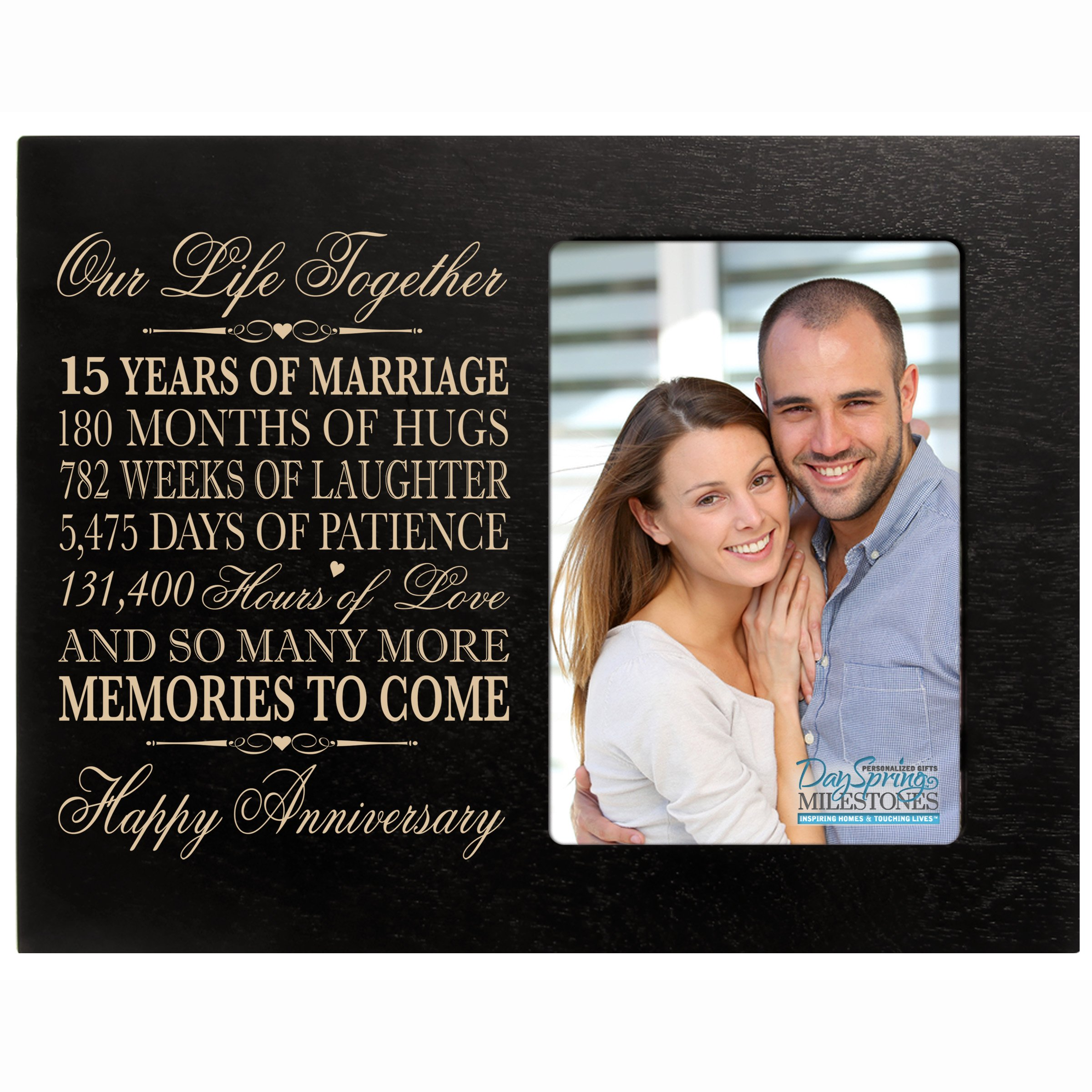 15 Year Wedding Anniversary Gift: Cheap 15 Wedding Anniversary Gift For Wife, Find 15