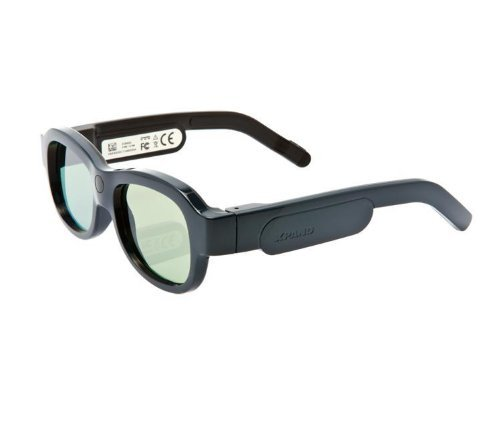 Kids Universal 3D Glasses for Children for Panasonic T10,20,30,40 -- BUT NOT FOR PANASONIC T50,T60 series (see our item B008HYDAXA) !!, AND FOR Sharp(but NOT for 2014, 2015 series, pre 2014 Sony TV's and projectors , Vizio active glasses models, Samsung 2010 C series, Philips, HP Envy Laptops, JVC