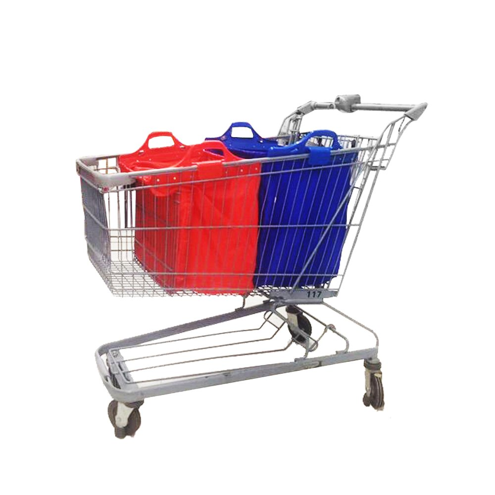Cheap Supermarket Trolley, find Supermarket