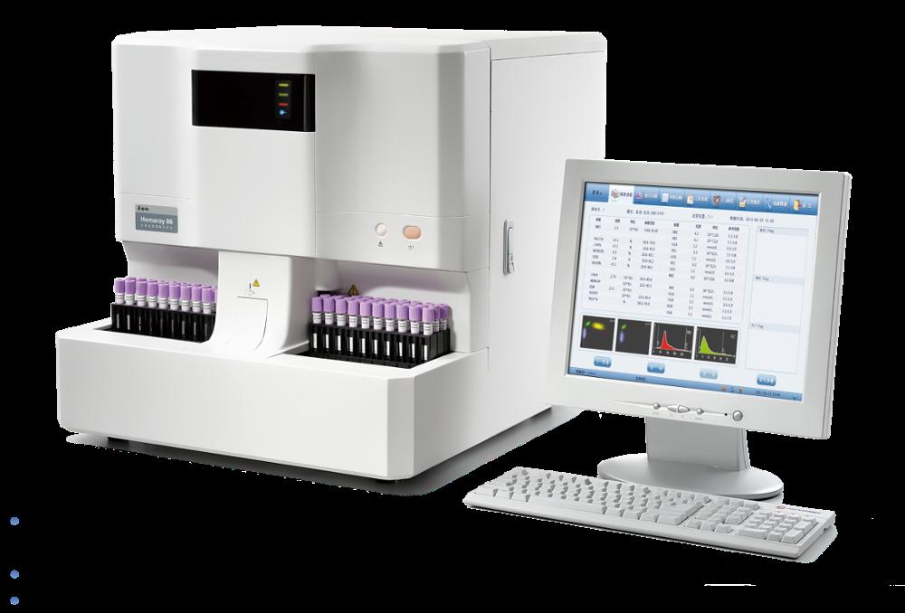Гематологический анализ крови цена анализ крови срб норма у женщин таблица