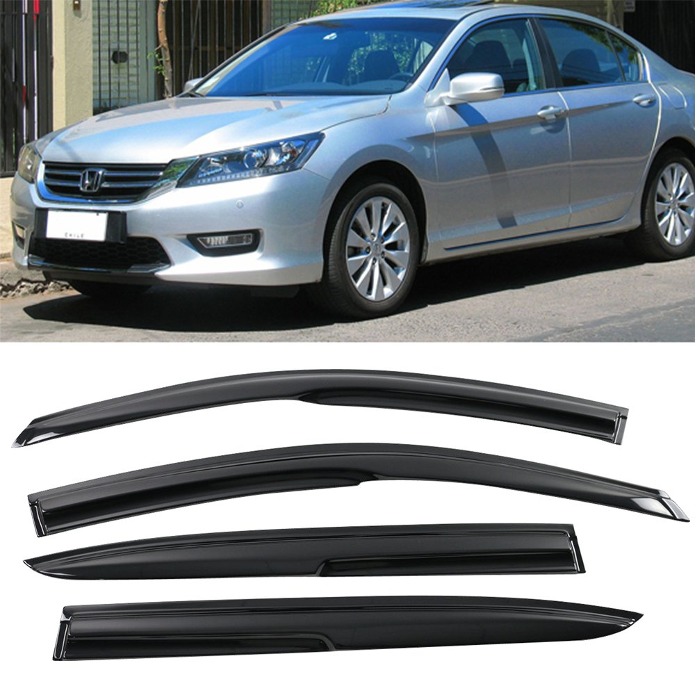 Cheap Mugen Parts For Accord, find Mugen Parts For Accord deals on