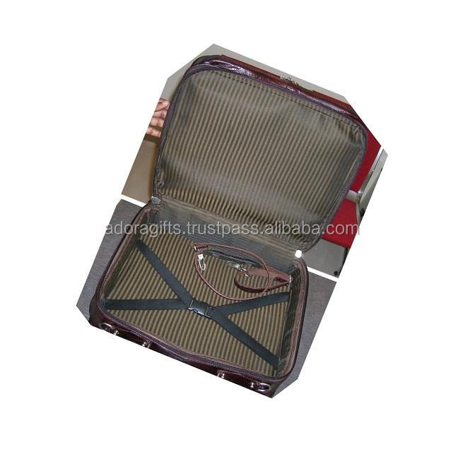 98c57c657392f مصادر شركات تصنيع الطيار حقيبة سفر والطيار حقيبة سفر في Alibaba.com
